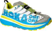 Hoka Oneone Stinson EVO Running Shoe