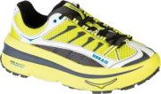 Hoka Oneone Mafate Trail Running Shoe