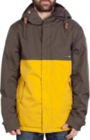 Holden Refuge Jacket