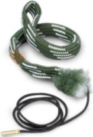 Hoppe's Boresnake Bore Cleaner for .44 and .45 Cal. Pistols