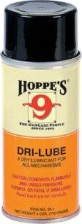 Hoppe's Dri-Lube with Teflon