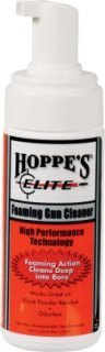Hoppe's Elite Foaming Gun Cleaner Firearm Cleaning Products