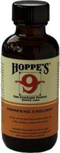 Hoppe's Famous No.9 Solvent