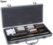 Hoppe's Universal Gun Cleaning Kit