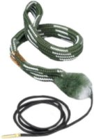 Hoppe's Boresnake Bore Cleaner for .40 and .41 Cal. Pistols & Revolvers