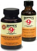 Hoppe's Famous No. 9 Solvent