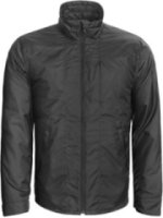 Horny Toad Cloudcover Jacket