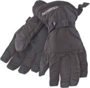 Hotfingers Gloves
