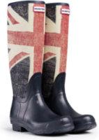 Hunter Original British