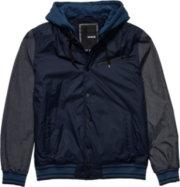 Hurley All City Rook Jacket