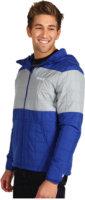 Hurley Edge Jacket