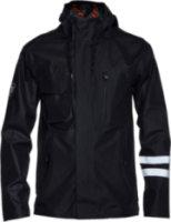 Hurley Protect Slicker Jacket
