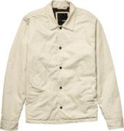 Hurley Service Breaker Jacket