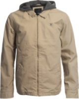 Hurley Unified Jacket- Insulated Cotton