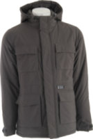 Hurley Focus Jacket