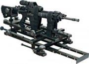 Hyskore Model 30185 Extended Magazine Machine Rest