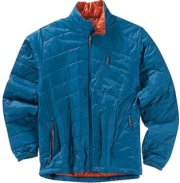 Ibex Aire WLI Sweater