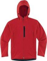Ibex Equipo Jacket