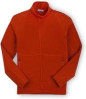 Ibex Nomad FZ Jacket