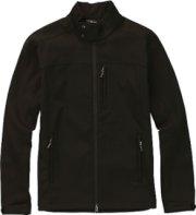 Ibex Puget Jacket