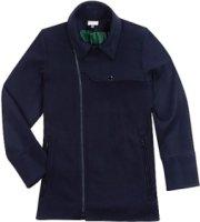 Ibex Runout Coat