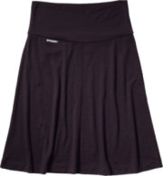 Icebreaker Villa Skirt