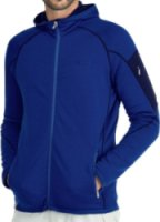 Icebreaker Sierra Fleece Hooded Jacket