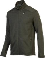 Icebreaker Sierra Fleece Jacket