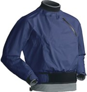 Immersion Research See Change Paddling Jacket