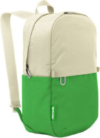 Incase Campus Collection Mini Backpack