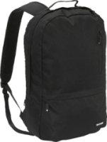 Incase Nylon Campus Backpack