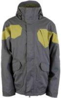 Ini Cooperative INI Crystalize Jacket