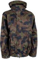 Ini Cooperative INI Militant Jacket
