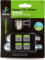 Genuine Innovations Air Chuck Elite Inflator