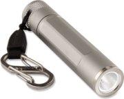 Inova Xs Flashlight