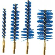 Iosso Ar Cleaning Brush Kit