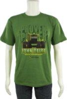 J. America Sportswear Short Sleeve  Proven Power  T-Shirt