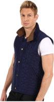 Jack Spade Herington Vest