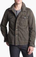 Jeremiah Rogue Twill Jacket Medium