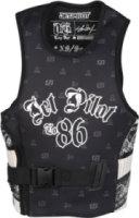 Jet Pilot OG Comp Wakeboard Vest