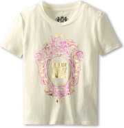 Juicy Couture Choose Cameo S/S Tee
