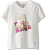 Juicy Couture Couture Sleepover Tee
