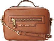 Juicy Couture Sophia Luggage Mini Satchel