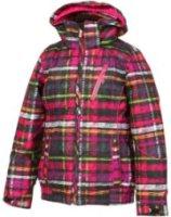 Jupa Elena Ski Jacket