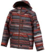 Jupa Evgeny Ski Jacket