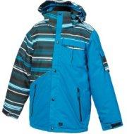 Jupa Fredrick Ski Jacket