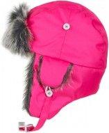 Jupa Zenya Hat