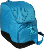 K2 Boot Helmet Bag