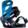 K2 Hurrithane Binding