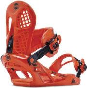 K2 Indy Skis